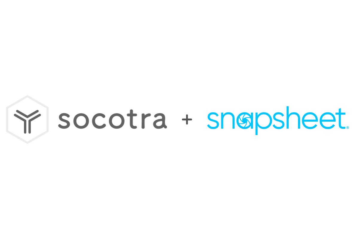 Socotra_Snapsheet_logo_header (7)