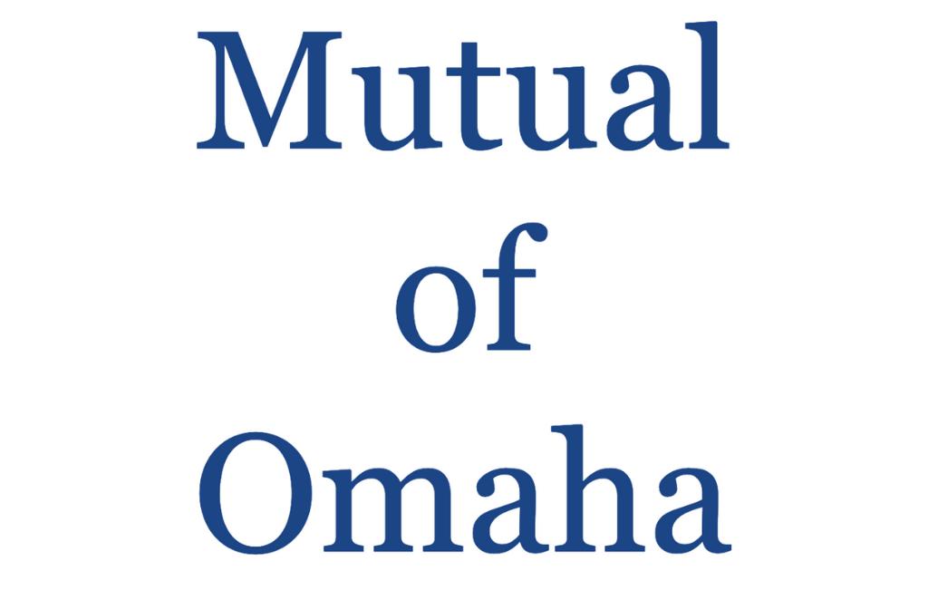 mutual_of_omaha_logo (1)