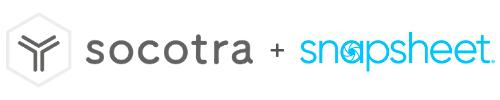 Socotra_Snapsheet_logo_header (3)